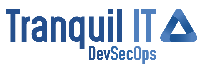 Support Tranquil IT Systems